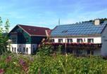 Location vacances Jindřichovice - Ferienhotel Zwotatal-3
