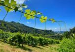 Location vacances Bosco Chiesanuova - Villa Valle degli Dei-4