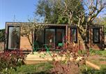 Location vacances Stroud - The Pod-2