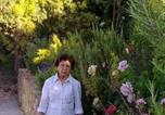 Location vacances Jimena de la Frontera - Cortijo Don Pablo-4
