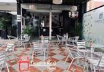 Hôtel Valledupar - Hotel Guajira Real-3