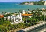 Hôtel Natal - Antibes Residence-3