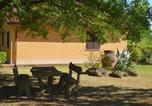 Location vacances Terranuova Bracciolini - Spacious Farmhouse in Terranuova Bracciolini with Pool-3