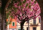 Location vacances Moltrasio - Terrazza in Riva di Moltrasio-2