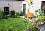 Location vacances Portsoy - Moray Mirth Cottage-1