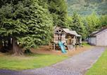 Villages vacances Killin - Loch Awe Holiday Park-1