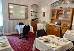 Location vacances Tenby - Sunny Bank Guest House-4