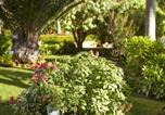 Hôtel Funchal - Suite Hotel Eden Mar - Portobay-4