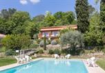 Location vacances Draguignan - Les Terrasses de Figanières-3