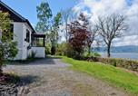 Location vacances Inveraray - Beech Cottage-2