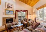 Location vacances Steamboat Springs - Morgan Court Condo 1450-1