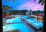 Hôtel Scottsdale - Hyatt Regency Scottsdale Resort and Spa-2