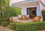 Location vacances Xylokastro - Two-Bedroom Apartment in Melissi Korinthia-1