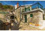 Location vacances Dugopolje - Villa O'Zrna-4