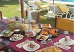 Location vacances  Tunisie - Dar El Ksar-2