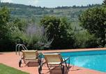 Location vacances San Casciano in Val di Pesa - Villa in San Casciano In Val Di Pesa Vii-3