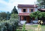 Location vacances  Landes - Gîte Solferino, 3 pièces, 4 personnes - Fr-1-360-106-1