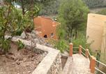 Location vacances Gandia - Casa Lina-3