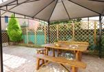 Location vacances Tortoreto - Residence La Stella-2