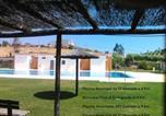 Location vacances Alcoutim - Casa de las Letrinas Alta-2