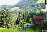 Location vacances Falzes - Flatscherhof-4