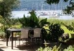 Location vacances Biandronno - Residenza 3 Magnolie-2