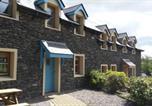 Location vacances Dingle - Dingle Courtyard Holiday Homes-4