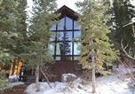 Location vacances  États-Unis - Jean's Cabin by Tahoe Vacation Rental-1