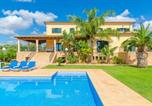 Location vacances Ses Salines - Can Bou-1
