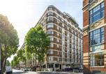 Location vacances Kensington - Sloane Avenue Apartment-2