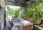 Location vacances Isola del Giglio - Casa Vittoria-2