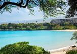 Villages vacances Honolulu - Mauna Kea Beach Hotel, Autograph Collection-2
