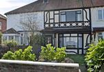 Location vacances Southport - Tudor Cottage-1