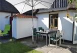 Location vacances Gilleleje - Holiday Home Gilleleje with Patio 11-4