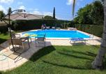 Location vacances  Province de Potenza - Smarthome Maratea-2