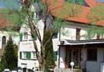 Location vacances Heiligenberg - Landgasthof zur Post-2