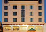 Hôtel Amritsar - Country Inn & Suites By Radisson - Amritsar-2