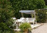 Location vacances Cavaion Veronese - B&b La Fattoria-4