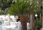 Hôtel Sciacca - Grand Hotel Dei Templi-4