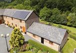 Location vacances Chirk - Little Cow House-1