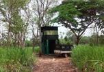 Camping Sri Lanka - Nature Camping Site-1
