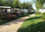 Camping Chioggia - Camping Village Miramare-2