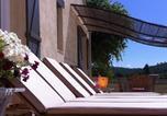 Location vacances Saint-Trinit - Villa - Sault-2
