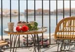 Location vacances Ermoúpoli - Anaria Blue Suite-3