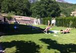 Location vacances Charo - Casa Rural Don Fernando-4