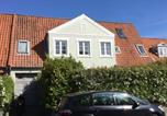 Location vacances Brædstrup - 4 Louisenlund-2