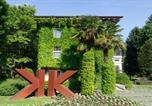 Location vacances Cernobbio - Casa Bianca Apartments-4