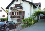 Location vacances Slunj - Rooms Beba-1