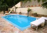 Location vacances Pignans - La Bastidette-2