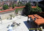Hôtel Plovdiv - The Old Town Residence-2